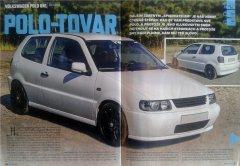 Autosport & Tuning 5/2014 - Stevee_s