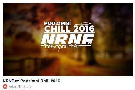 nrnf-podzimni-chill-2016-vimeo